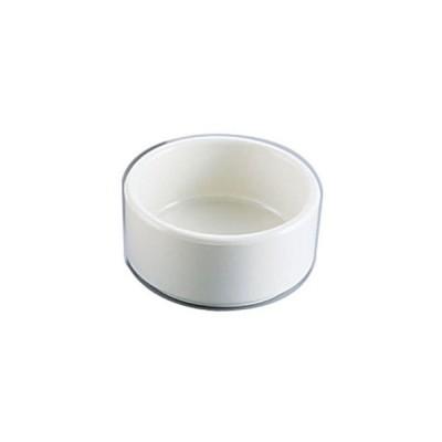 ジェスナー メラミン ラメキン 0374 (ボーン) PLM241Q