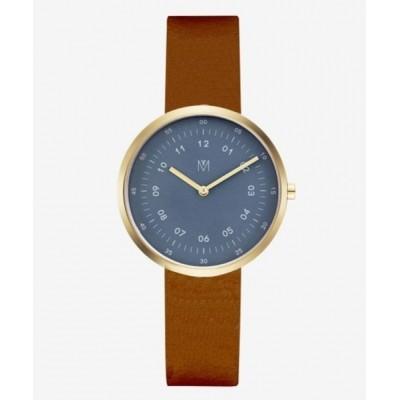 SYOUTIKUBAI / Mavenwatches マベンウォッチズ マベン ARTISAN アーティサン MUSTANG マスタング 34mm WOMEN 時計 > 腕時計