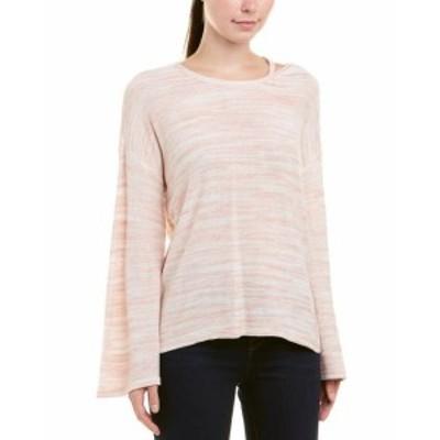 Two by Vince Camuto トゥー バイ ビンス カミュート ファッション トップス Two By Vince Camuto Sweater