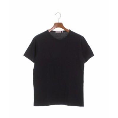 DRESSTERIOR ドレステリア Tシャツ・カットソー メンズ
