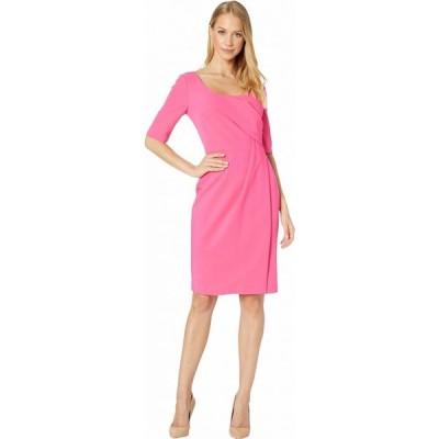 トリーナ ターク Trina Turk レディース ワンピース ワンピース・ドレス Suave Dress Watermelon Beach