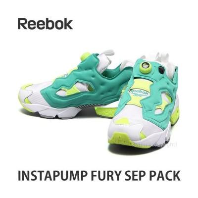 リーボック ポンプ フューリー REEBOK INSTAPUMP FURY SEP PACK 靴 シューズ スニーカー カラー:Court Victory Pump Michael Chang