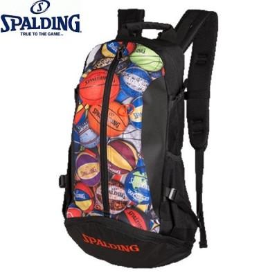 SPALDING/スポルディング40-007MLB ケイジャーマルチボール マルチボール
