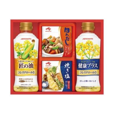 AGF 味の素 バラエティ調味料ギフト A-15N ◇◇