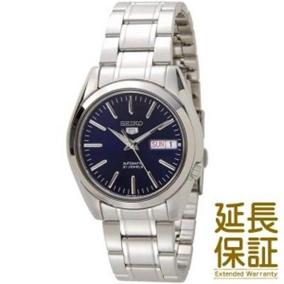 【並行輸入品】海外SEIKO 海外セイコー 腕時計 SNKL43K1 メンズ SEIKO 5 セイコー5 自動巻き