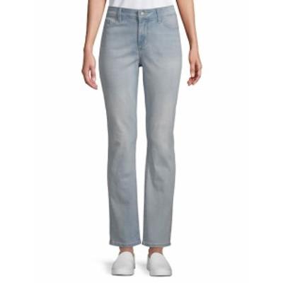 レディース パンツ デニム Sheri Slim Jeans