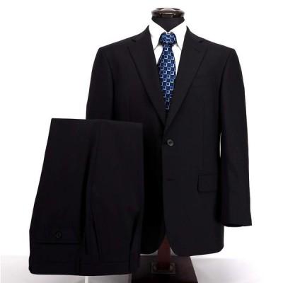 LONNER ロンナー スーツ シングル ワンタック ウール M メンズ ファッション 服 カジュアル 日本製 春夏