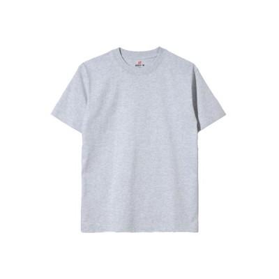 ヘインズ(Hanes) Tシャツ メンズ ビーフィー半袖 H5180 060 (メンズ)