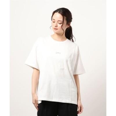 tシャツ Tシャツ PARK Tシャツ