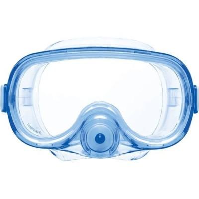 タバタタバタ マスク CLB RM1109Z 1個(直送品)
