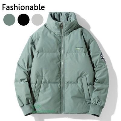 ダウンジャケット40代 メンズ ダウンコート レディース 大きいサイズ ジャケット 防風 50代 アウター 秋冬防寒 紳士用 厚手