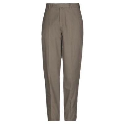 JASPER REED チノパンツ ファッション  メンズファッション  ボトムス、パンツ  チノパン ベージュ