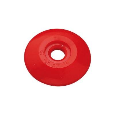 コノエダブルNo.2 コノエ W201 赤