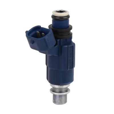 uxcell ガソリンインジェクター 1997-2004 三菱ディアマンテMD319792 CDH275 3.0l用 ガソリンインジェクター ノズル
