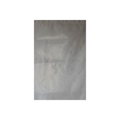 Shimazu 回収袋 透明大 V B-1 清掃用品・ゴミ袋