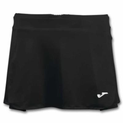 joma ホマ テニス&その他のラケット競技 女性用ウェア スカート joma open-ii