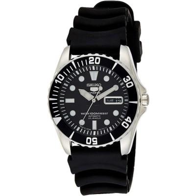 [セイコー]SEIKO 5 スポーツ SNZF17J2 腕時計 [並行輸入品] 並行輸入品