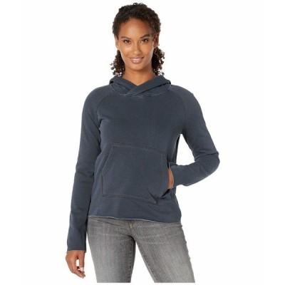 アグ パーカー・スウェットシャツ アウター レディース Pilar Washed Sweater Charcoal