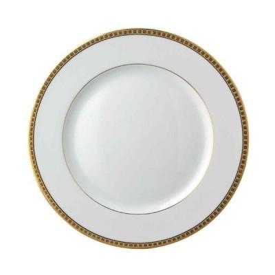 Bernardaud Athena Gold Dinner Plate