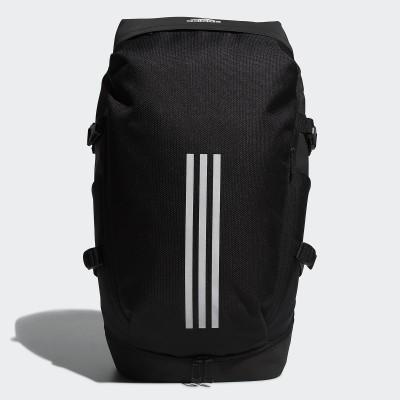 adidas (アディダス) イーピーエス バックパック40 FREE . 23302 GL8577