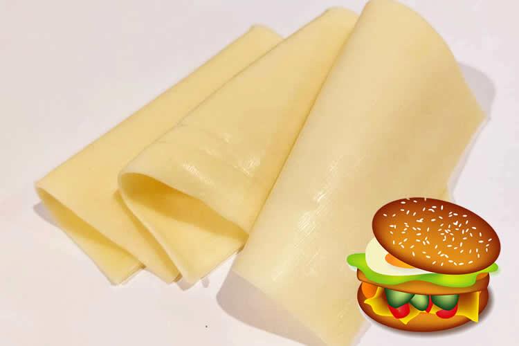 奧地利原裝快樂牛起司切片4款任選
