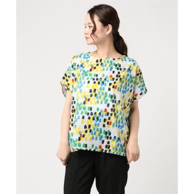 tシャツ Tシャツ 【BARNDOOR】プルオーバー