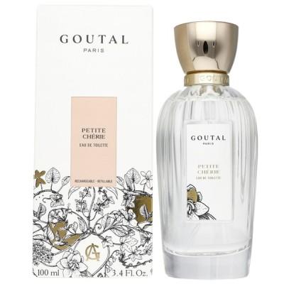 香水 GOUTAL PETITE CHERIE EAU DE TOILETTE グタール  プチシェリー オードトワレ 100mL 香水