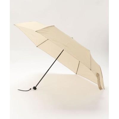 FREAK'S STORE / KiU/キウ AIR-LIGHT STANDARD UMBRELLA MEN ファッション雑貨 > 折りたたみ傘