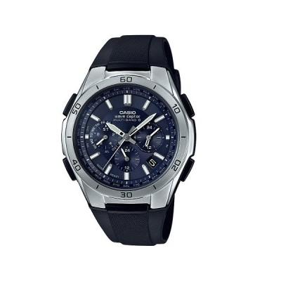 ウェーブセプター 腕時計/WVQ-M410-2AJF