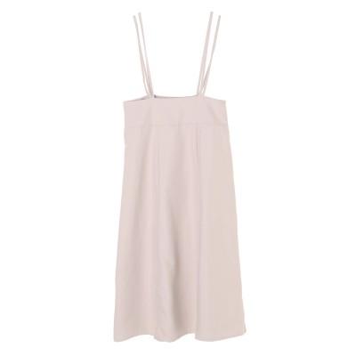 サス付きスカート