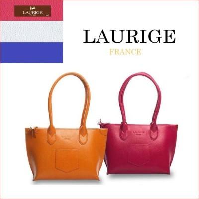 LAURIGE(ローリージュ)Shoulder bag