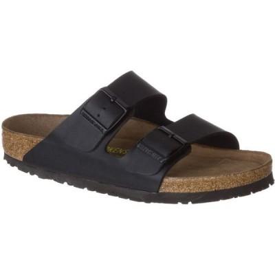 ビルケンシュトック レディース サンダル シューズ Arizona Soft Footbed Sandal