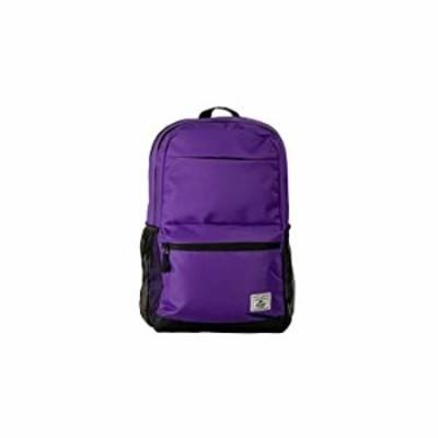 Everest BP400LT, Purple, Standard