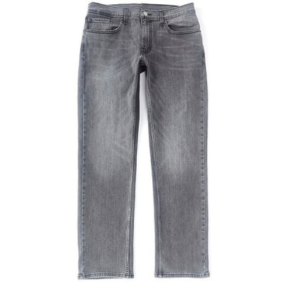 リーバイス メンズ デニムパンツ ボトムス Levi'sR 559 Relaxed Straight LEVISR FLEX Jeans