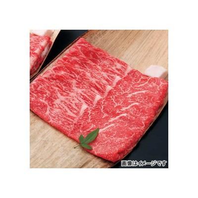 近江牛肉すき焼き用