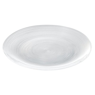 KOYO IMAGEイマージュ21cmクープ皿