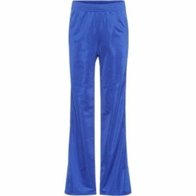 ジバンシー Givenchy レディース スウェット・ジャージ ボトムス・パンツ Jersey Trackpants