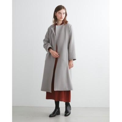 Traditional Weatherwear / LISBURN WOMEN ジャケット/アウター > ダウンジャケット/コート