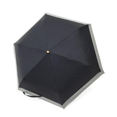 and it_ / エミュラル emural 選べる5type!晴雨兼用UV折りたたみ傘 WOMEN ファッション雑貨 > 折りたたみ傘