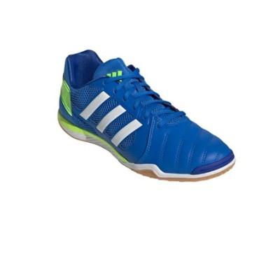 アディダス(adidas)フットサルシューズ トップサラ FV2551 サッカーシューズ 屋内 室内
