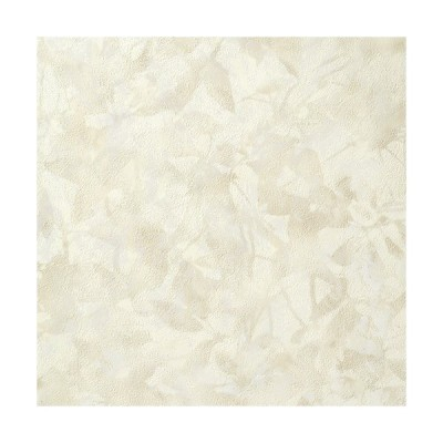 ルノン/生のりつき壁紙・クロス RH4540
