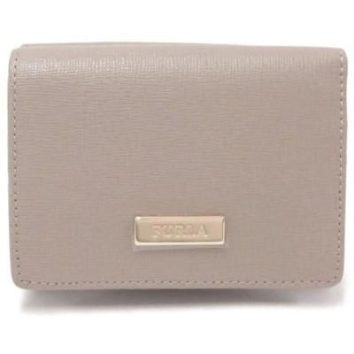 【新品】フルラ 財布 PS82
