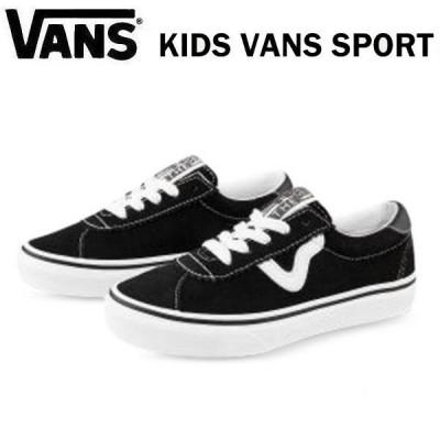 バンズ  VANS  Vans Sport キッズ ボーイ ガール スニーカー シューズ スケシュー スケートボード