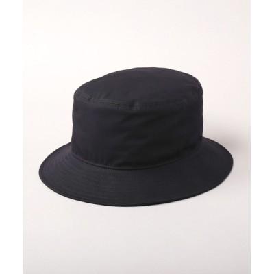CA4LA / THE BUCKET CN 2 MEN 帽子 > ハット