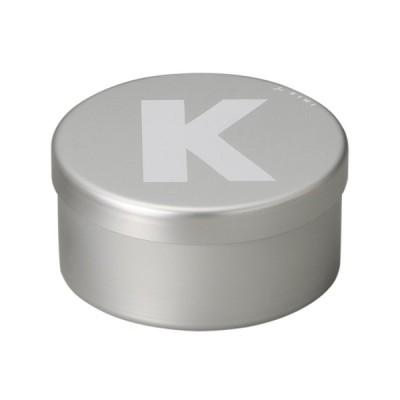 DICTIONARY ランチBOX(K)