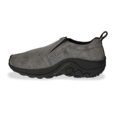送料無料!メレル MERRELL スニーカー レディース MFW-W60806 JUNGLE MOC ジャングルモック (00)PEWTER 5.5(22.5cm)~8(25cm)インチ  靴 シューズ(6)