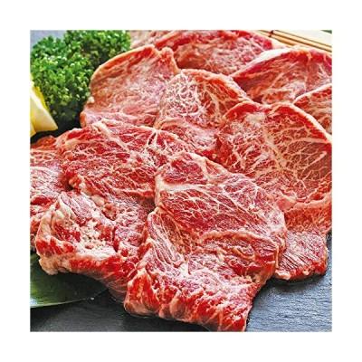 牛肉 ハラミ 焼肉 バーベキュー(国産 黒毛和牛 A4〜A5ランク 牛脂入 加工肉) (1kg)