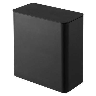 インテリア雑貨 日用品 生活雑貨 便利グッズ Tower/タワー マグネット洗濯洗剤ボールストッカー WC0744