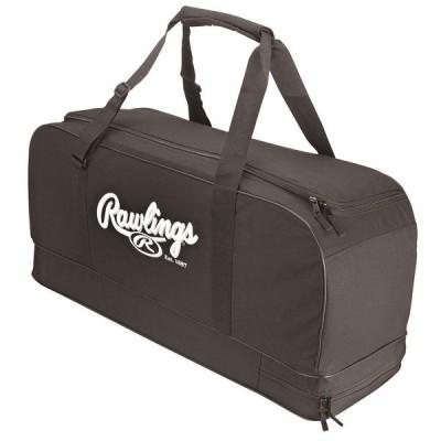 Rawlings ローリングス チームバック TEAMB1 野球 ショルダーバッグ チームバッグ B
