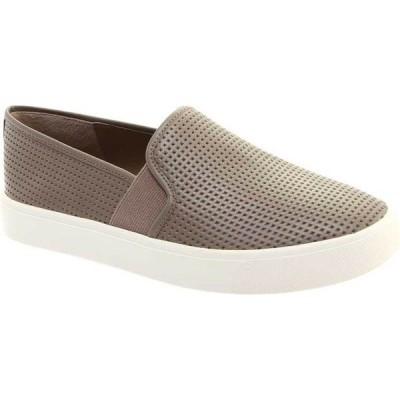 ヴィンス レディース スニーカー シューズ Blair 5 Slip-On Sneaker